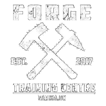Forge Training Centre